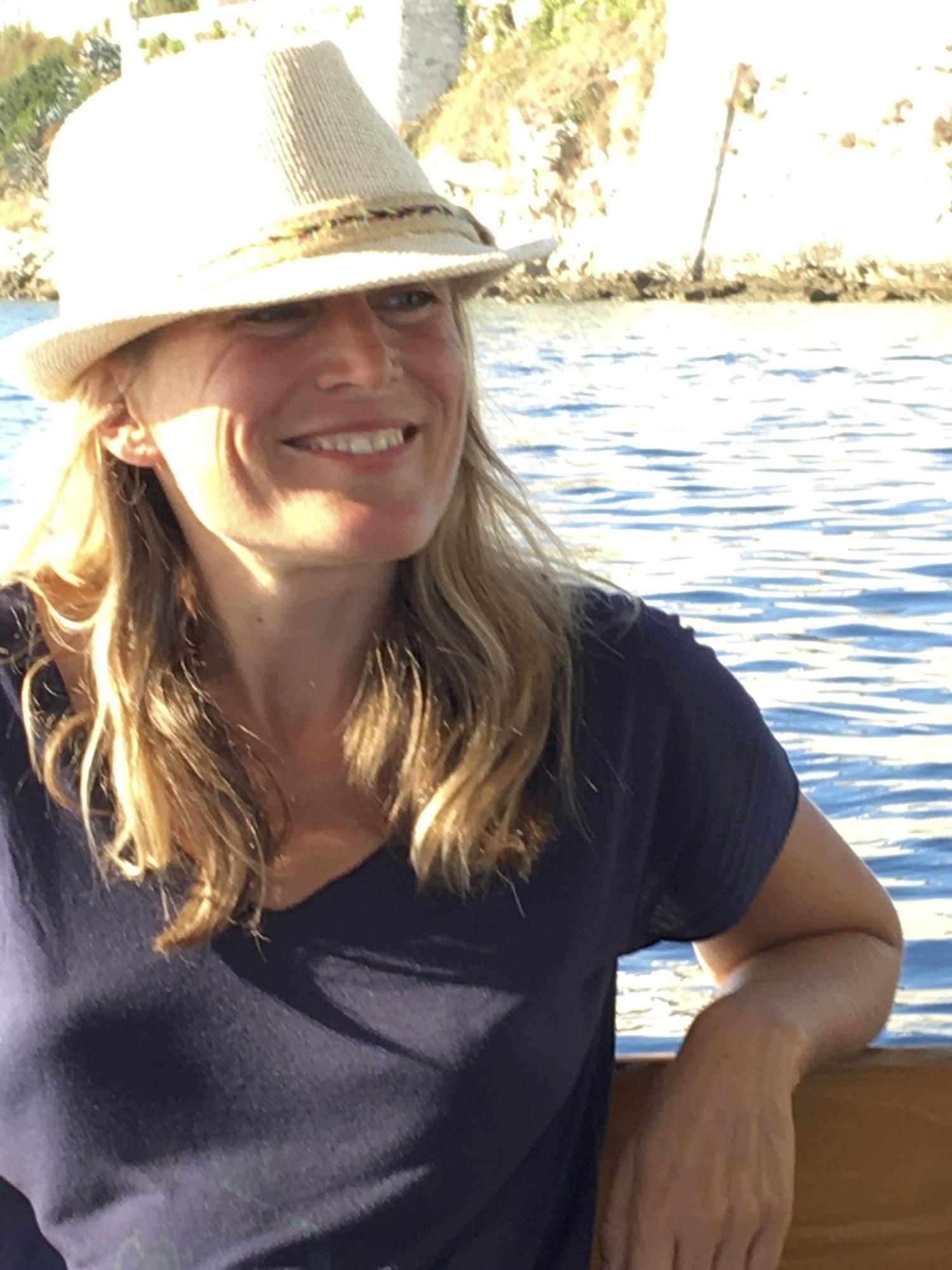 Susanne Neunecker