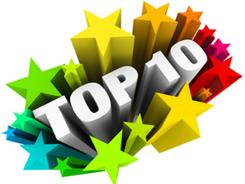 Die Top Ten: Die besten 10 Yogapositionen für Deinen Alltag. Workshop am 28.10.2017. Wir zeigen Dir, wie das geht. Yogastudio Die Matte